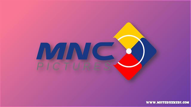 Lowongan Kerja PT. MNC Pictures, Jobs: Operator Genset, Assistant Producer, Tax Supervisor