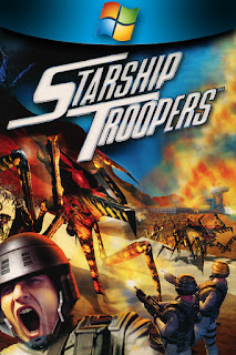 https://collectionchamber.blogspot.com/p/starship-troopers-terran-ascendancy.html