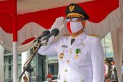 Gubernur Kalbar Beri Izin Negatif Antigen Masuk Kalimantan Barat Khusus Santri
