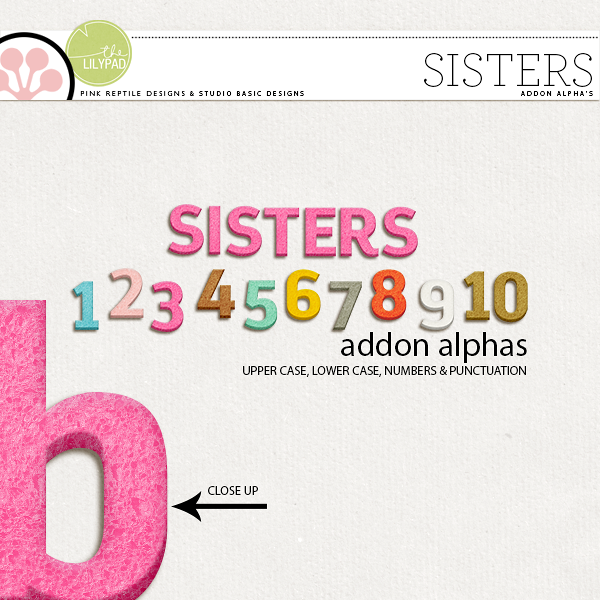 http://the-lilypad.com/store/Sisters-Collab-Addon-Alpha-s.html