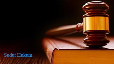 Hukum Pidana dan Karakteristiknya