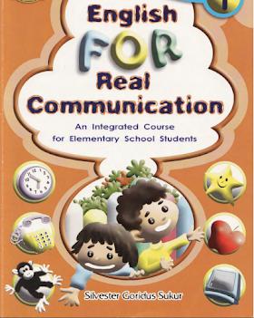 كتاب تعلم المحادثة باللغة الانجليزية للمبتدئين