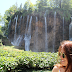 PLITVICE LAKES AND ZADAR, CROATIA || OUT AND ABOUT