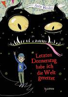 http://loresgedankenundgeschichten.blogspot.de/2015/04/rezi-letzten-donnerstag-habe-ich-die.html