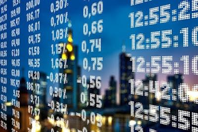 Cara trading saham gocap ( saham 50 rupiah )