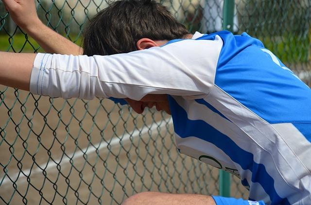tujuan dari kita pemanasan stretching sebelum olahraga