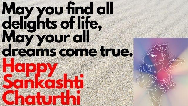 Latest-Status-Of-Sankashti-Chaturthi