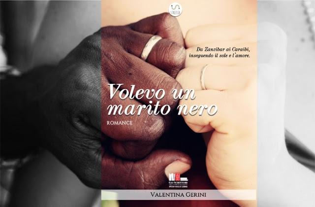 Volevo-un-marito-nero-Valentina-Gerini-recensione