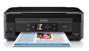 How to download Epson XP-330 driver & software for pc windows, mac, free