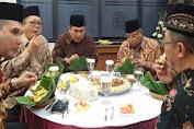 Mungkinkah Muhammadiyah dan NU 'Koalisi' untuk Pemilu 2024?