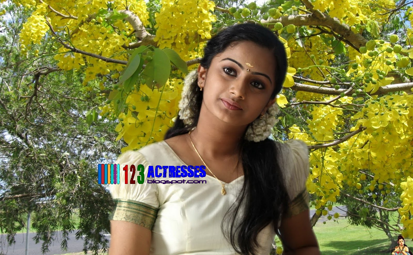 Malayalam erotic blogs