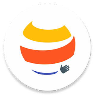 OH Web Browser – One handed, Fast & Privacy Apk v7.3.3 [Premium] [Latest]