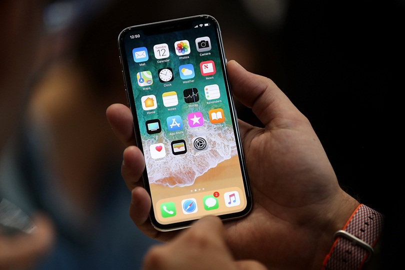 Iphone X Özellikleri Ve Fiyatı !