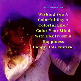 holi greeting pictures