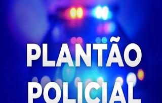 FUNCIONÁRIO DE LOJA DE MÓVEIS É BALEADO DURANTE TENTATIVA DE ROUBO EM GUARABIRA, DIZ POLÍCIA