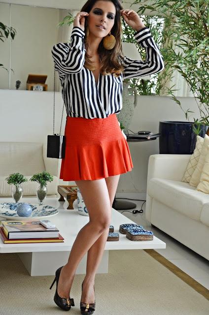 blog-inspirando-garotas-listras-moda-tendencia-2019