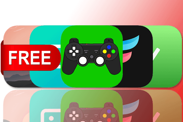 https://www.arbandr.com/2020/06/paid-ios-apps-gone-free-today-on-appstore13.html