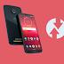 Como instalar o TWRP e Root no Moto Z3 Play