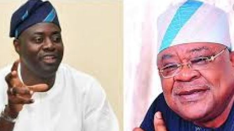 We deserve explanation over your claim on 115,000 workers, N11b wage bill – Alao tackles Makinde