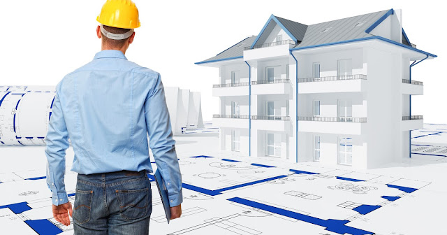 Image result for Hiring Commercial Building Inspectors