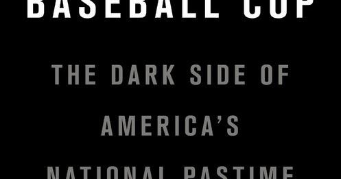 Baseball%252bcop