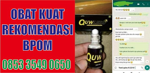 085335490650 😽 JUAL OBAT KUAT YANG PATEN 👍 Kec. Denpasar