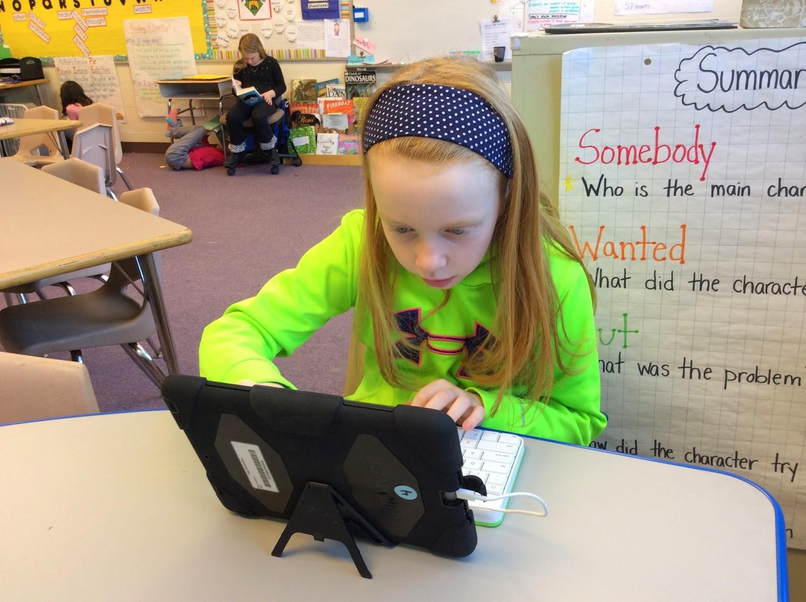 Persuasive Speech Third Grade