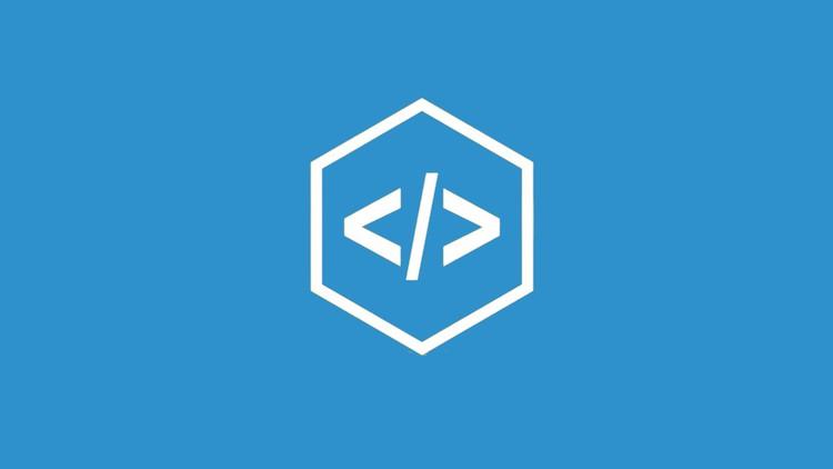 تعلم كيفية إنشاء موقع الكتروني ثابت من الصفر – html & css