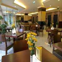 Play FunEscapegames Hotel Apar…