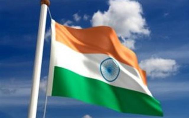 Polisi India Tembaki Demonstran 12 Orang Tewas