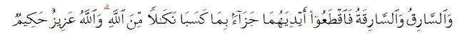 Jenis atau macam-macam waqaf beserta contohnya