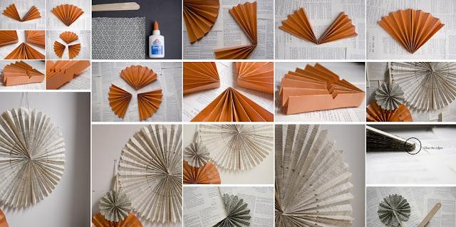 creative wheel background for photoshoot
