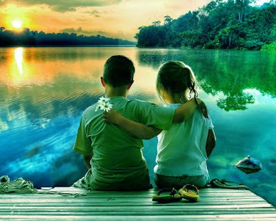 friendship day for love friendship day friendship day
