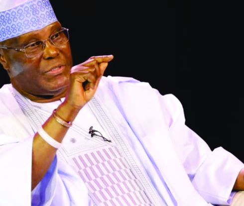 Atiku calls for reset of security architecture as bandits kill over 50 in Kaduna