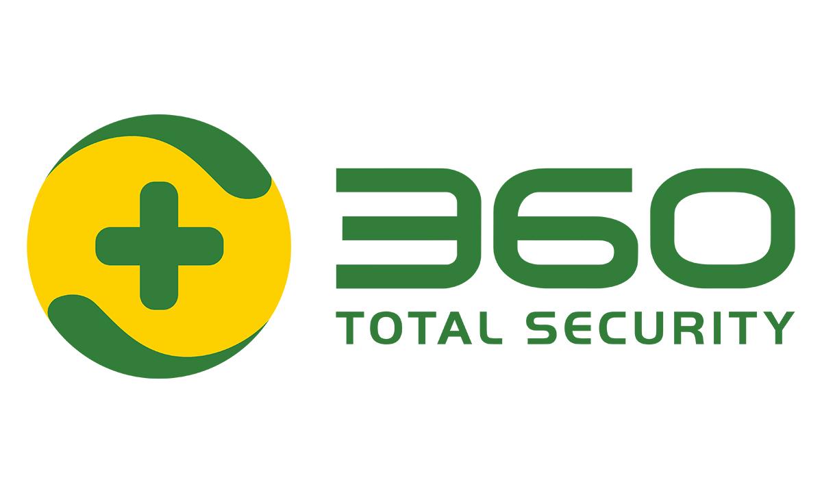 مراجعة شاملة لبرنامج 360 Total Security عملاق الحماية من الفيروسات