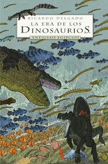 http://www.nuevavalquirias.com/la-era-de-los-dinosaurios-comic-comprar.html