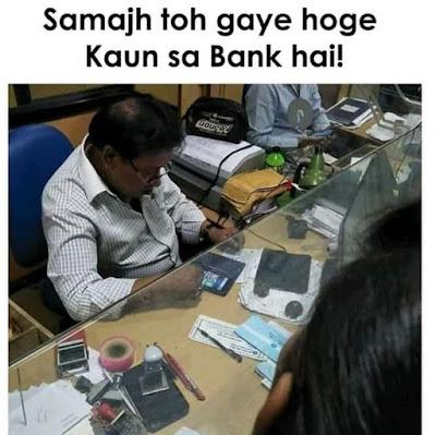 Memes in hindi latest funny memes