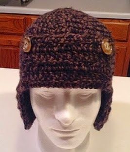 http://translate.googleusercontent.com/translate_c?depth=1&hl=es&rurl=translate.google.es&sl=auto&tl=es&u=http://kenzies-kreations.blogspot.com.es/2014/11/windless-wilderness-trapper-hat.html%3Fm%3D0&usg=ALkJrhgj431xzoS22Xe6s5Kt6P2jn8ZR1g