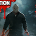 FRIDAY THE 13th: THE GAME (2016) | Trailer Reaction & Review - Upcoming Horror Game