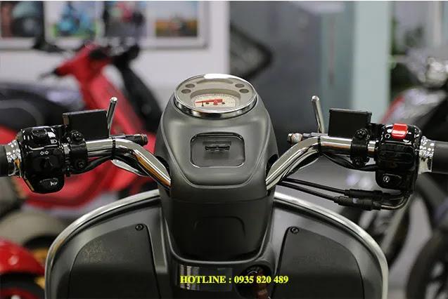 mat-dong-ho-GTV-300-HPE