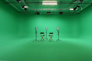 Asansol Film Industry | Asansol Film and TV
