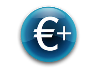 Easy Currency Converter Pro APK
