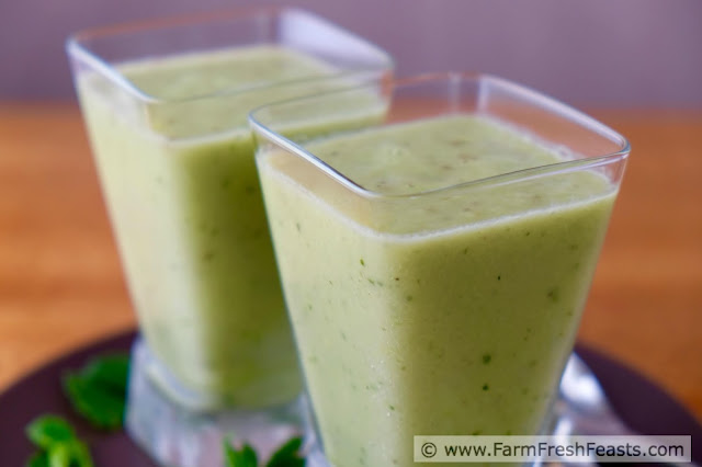 http://www.farmfreshfeasts.com/2015/07/fruity-green-gazpacho.html
