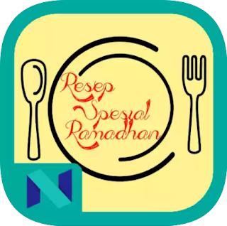 Aplikasi resep sepesial ramadhan aneka menu hidangan takjil | sahur