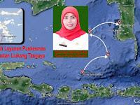 Tak Ada Kapal di Liukang Tanngaya 2 Pasien Stroke Meninggal Karena Tak Bisa Dirujuk Ke Makassar