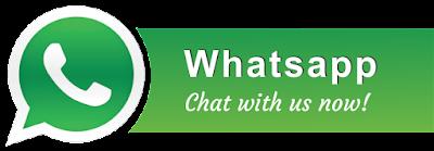 https://api.whatsapp.com/send?phone=6282263816767&text=Nama%20%3A%0AAlamat%20Lengkap%20%3A%0ANo%20Hp%20%3A%0AJumlah%20Pemesanan%20%3A%20Kode%20Produk%20%3A%0AR-SWG