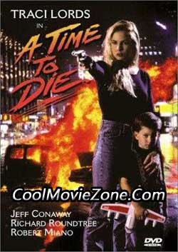A Time to Die (1991)