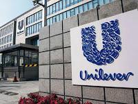 Unilever Oleochemical Indonesia - Penerimaan Untuk Management Trainee (MT) February - March 2020