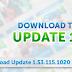 Download The Sims 4 Update/Atualização 1.53.115.1020 + Crack