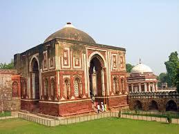Khilji vansh in Hindi,खिलजी वंश, दिल्ली का सुल्तान